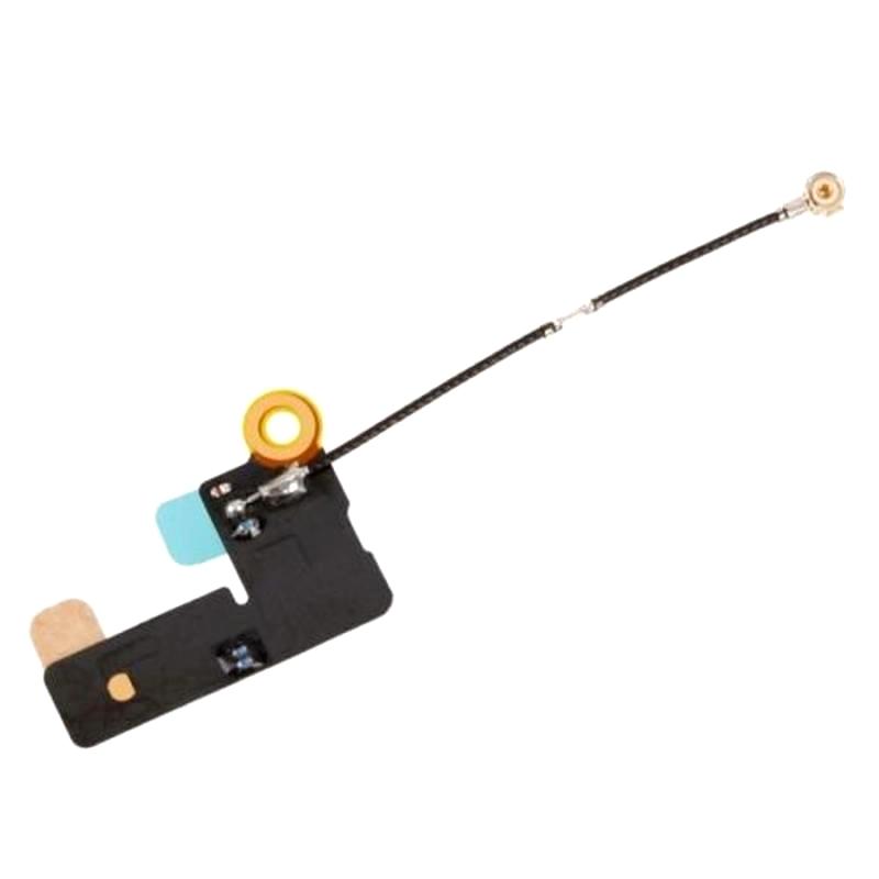 Antenna For Apple Iphone 5 - Maxbhi Com