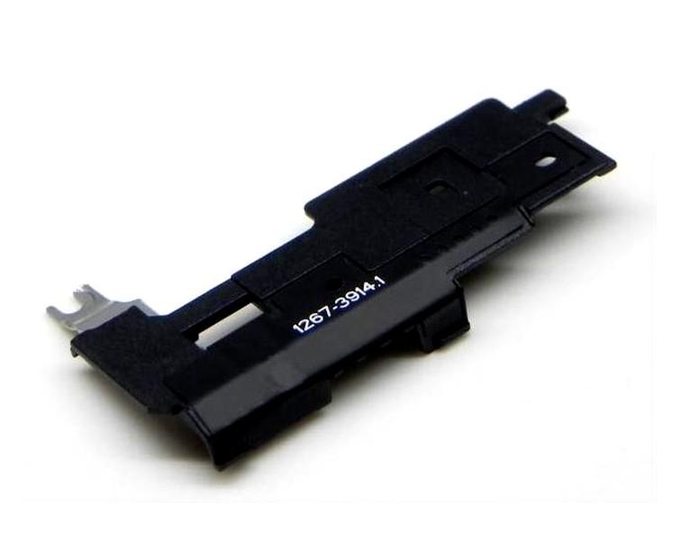 Antenna For Sony Xperia C6602 - Maxbhi Com