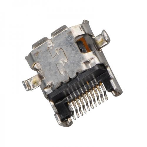 Charging Connector For BlackBerry Q10