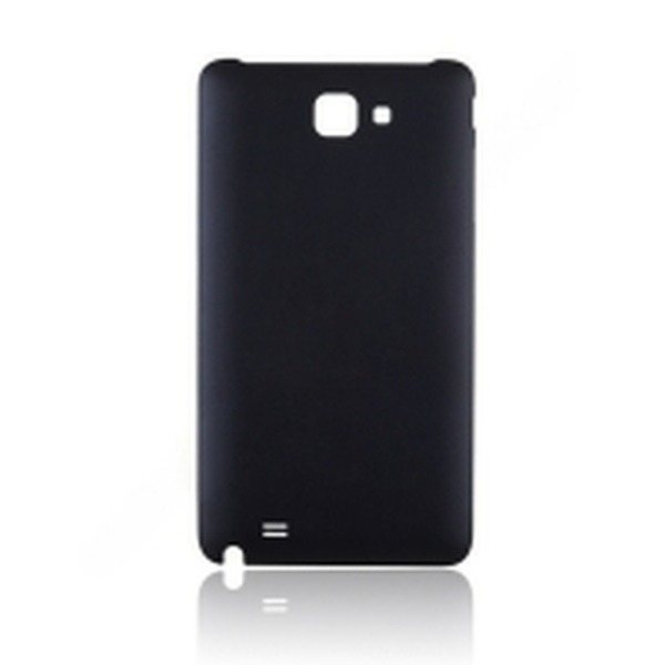 cover samsung galaxi note 1