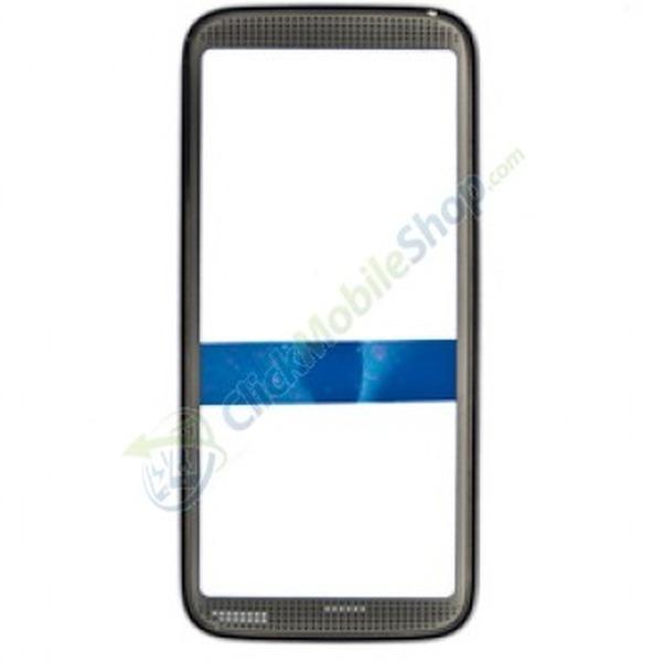 gadget reviews: Nokia 5530 XpressMusic, Mobile Cheap Nokia 5800 ... | 600x600