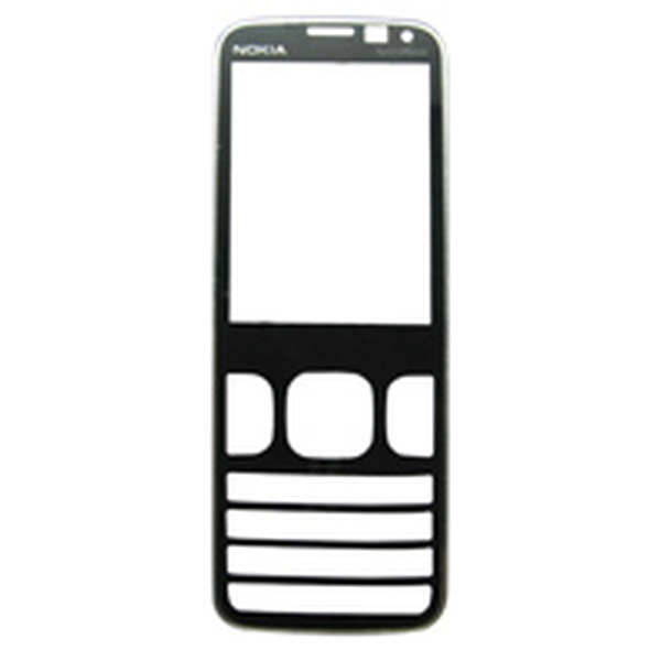 Front Glass Lens For Nokia 5630 XpressMusic