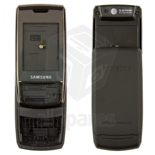 SAMSUNG D880 DRIVER FOR MAC
