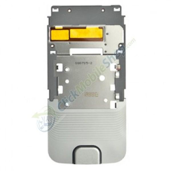 Upper Rear Panel For Sony Ericsson F305