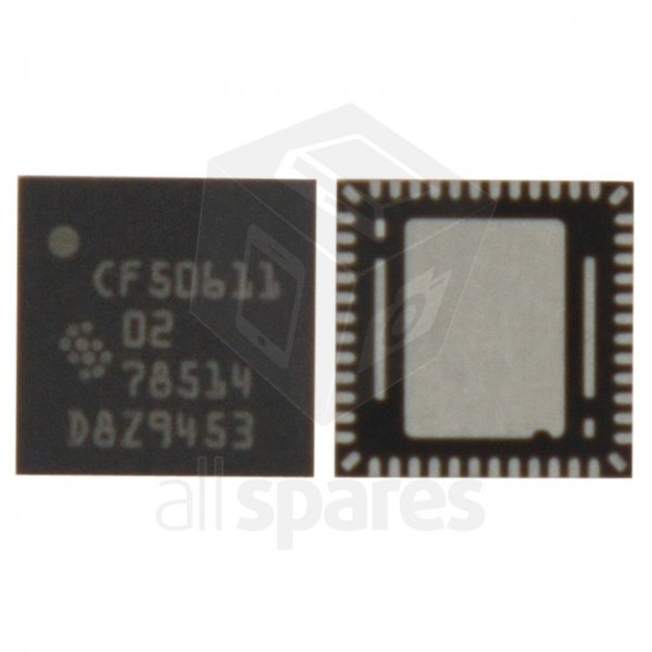 Power Control IC For Samsung J200