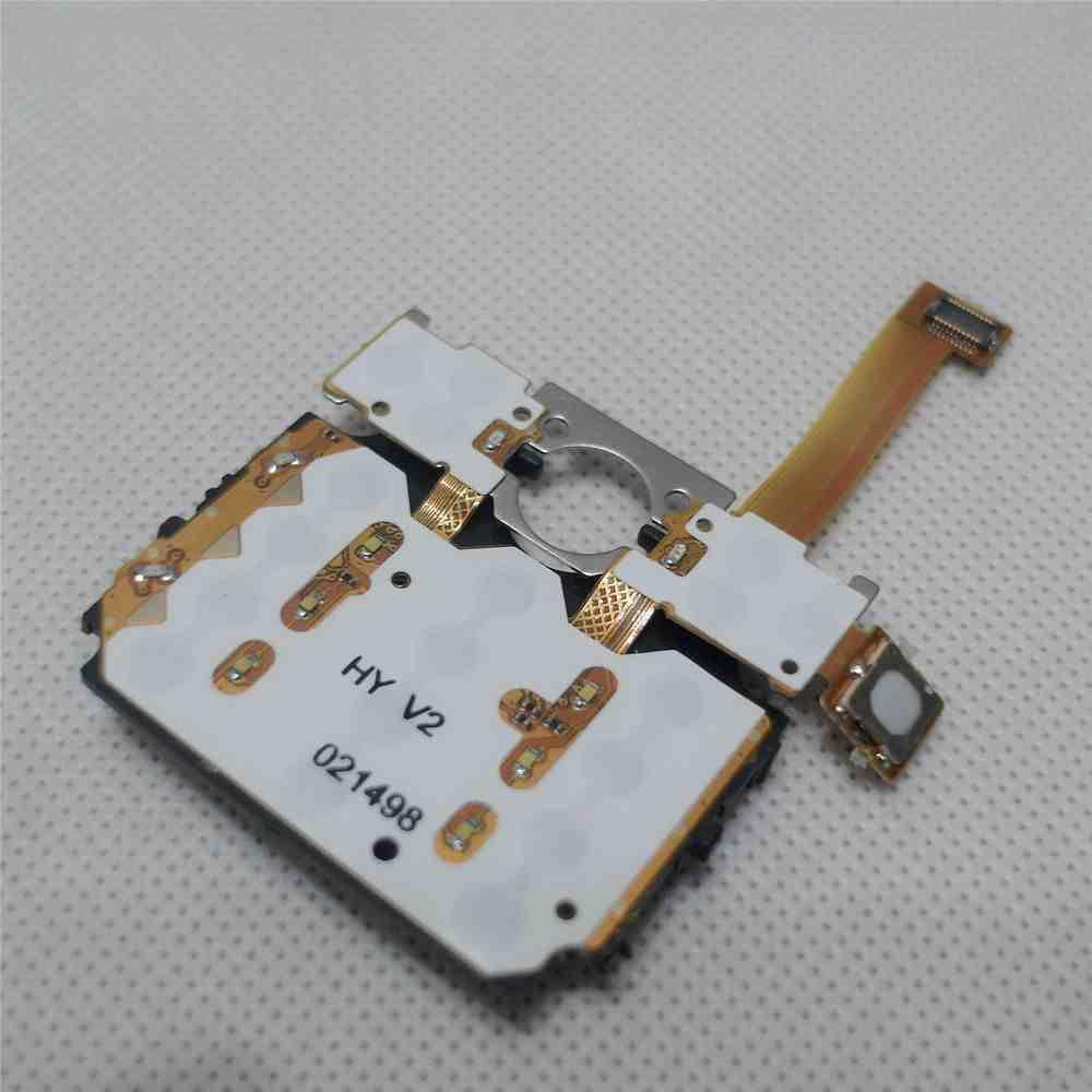 Internal Keypad For Sony Ericsson K810i