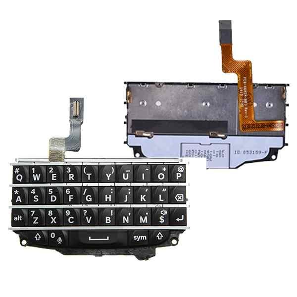 Keypad For BlackBerry Q10
