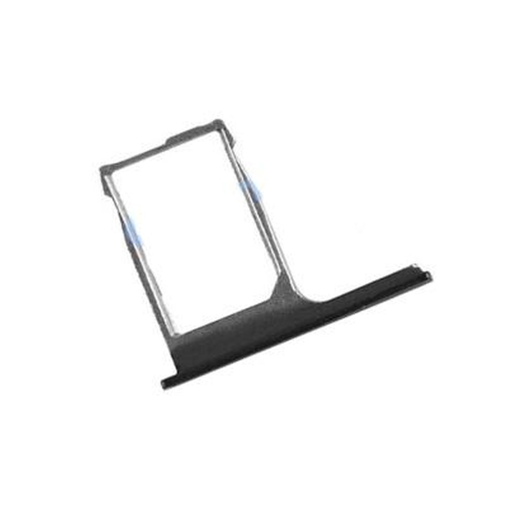 Sim Tray For HTC One M8