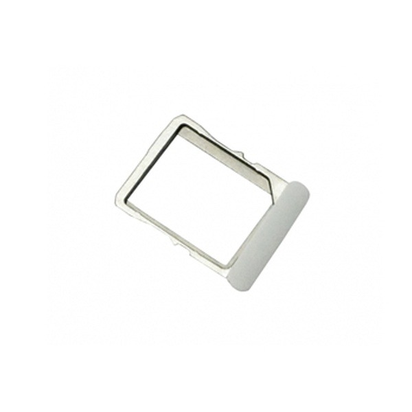 Sim Tray For HTC One X