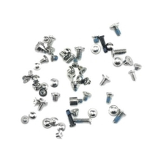 Screw Set For Apple iPhone 5c