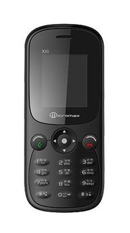 MICROMAX X11I USB DRIVERS FOR WINDOWS 7