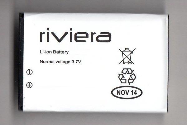 Battery for Karbonn A19 - KARBONN-A19