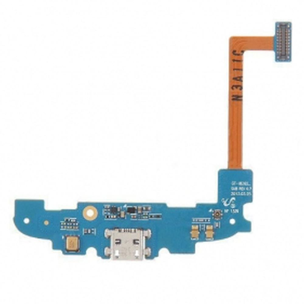 Charging connector / jack dock Flex Cable for Samsung Galaxy Core I8262