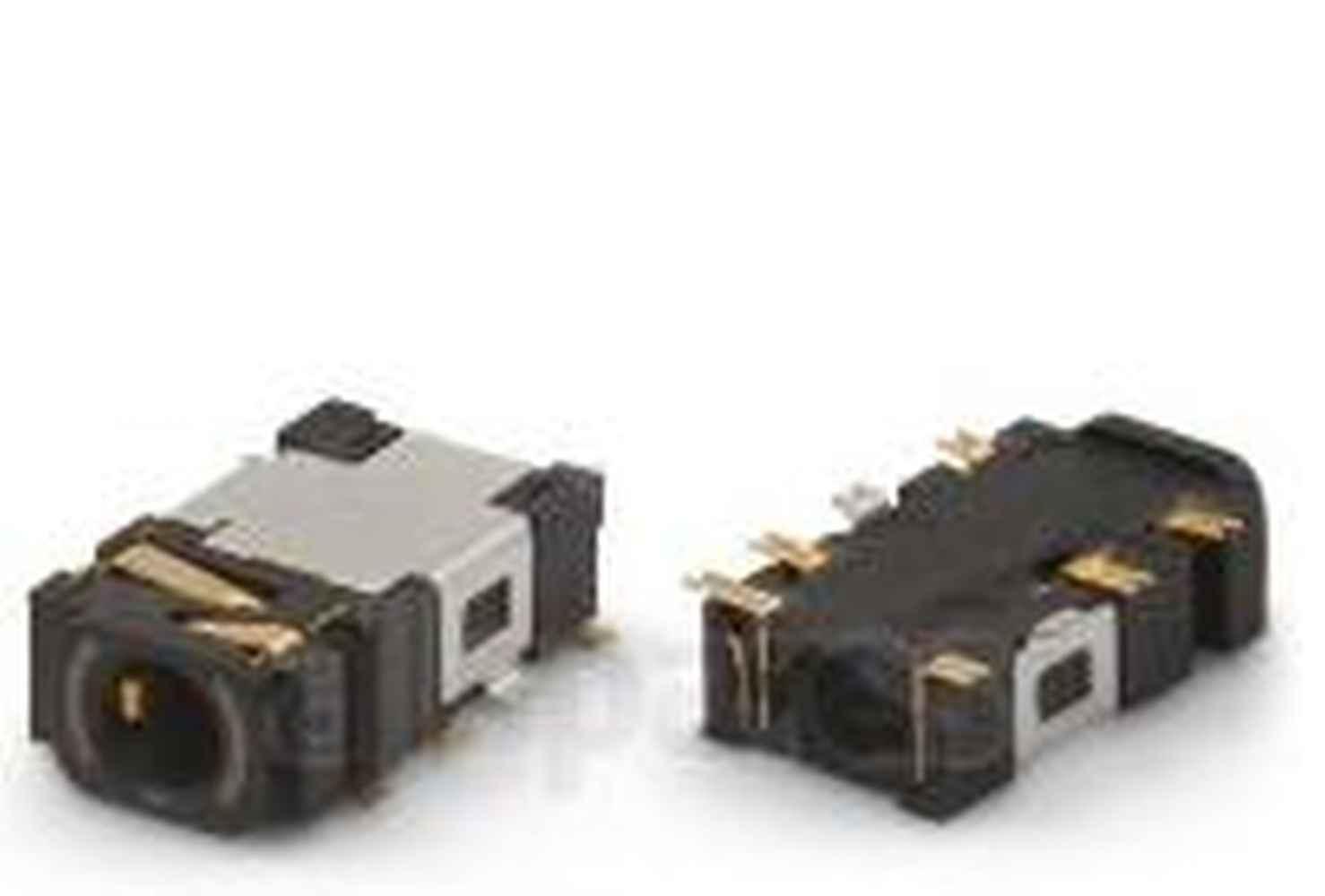 Handsfree Connector for Nokia Asha 300