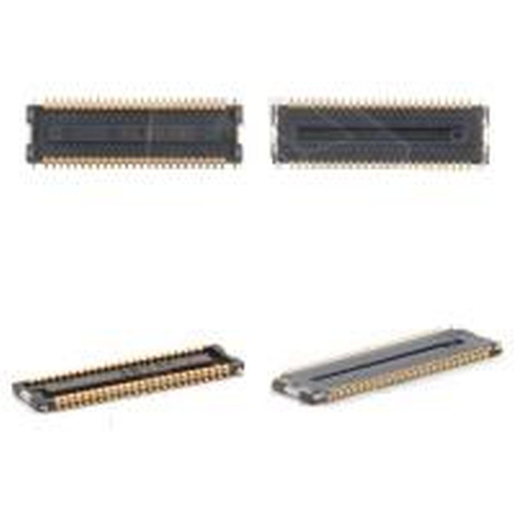 LCD Connector for Samsung Galaxy Ace S5830