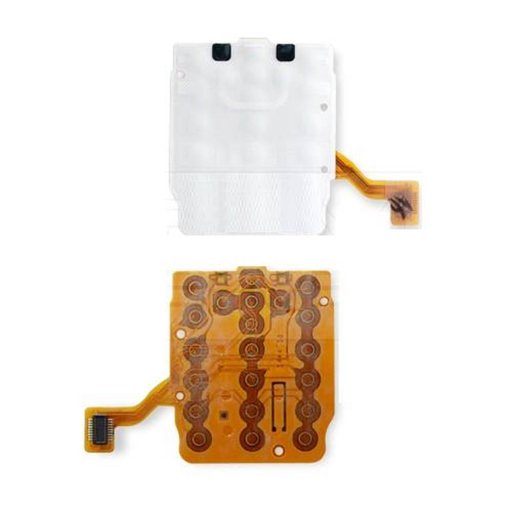Internal Keypad Module for Nokia 7210