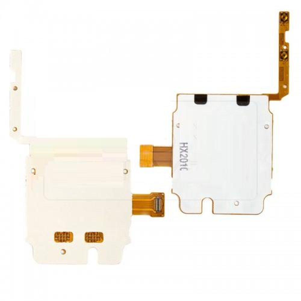 Internal Keypad Module for Nokia C5