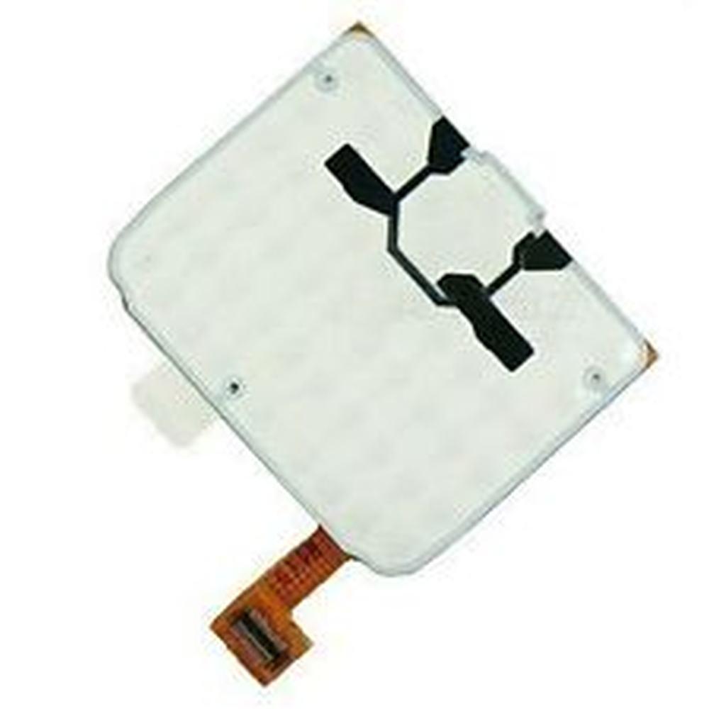 Internal Keypad Module for Nokia E63