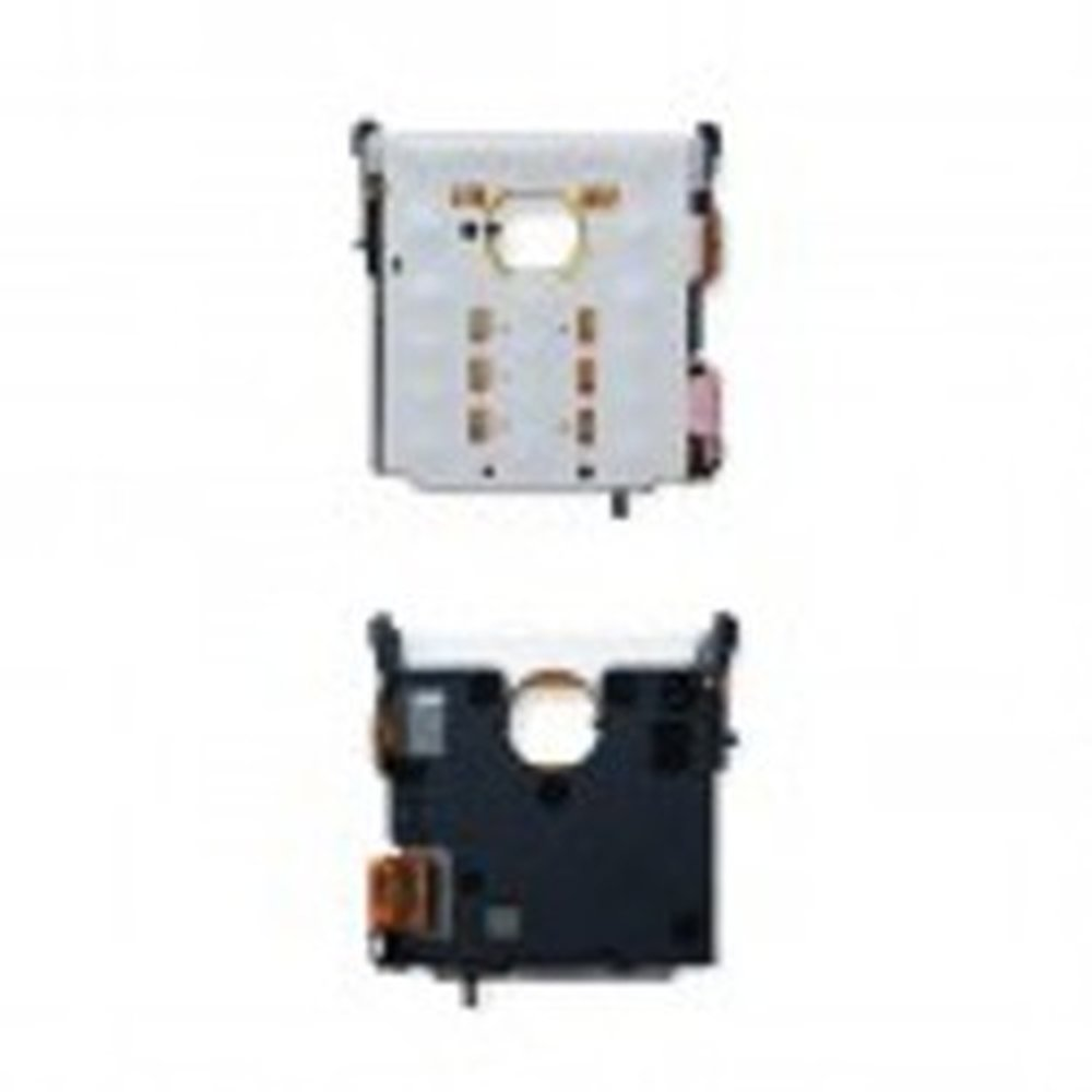 Internal Keypad Module for Sony Ericsson K750 Cell Phone