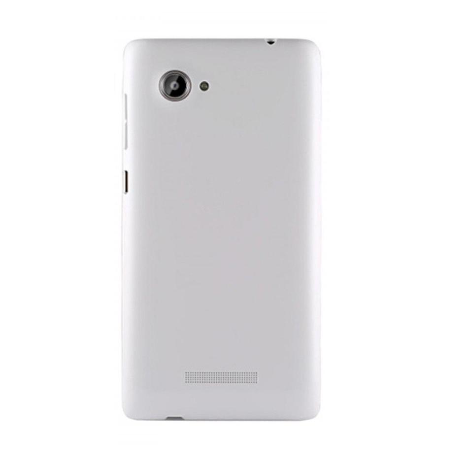 brand new 4a82a a69ce Full Body Housing for Lenovo A889 - White