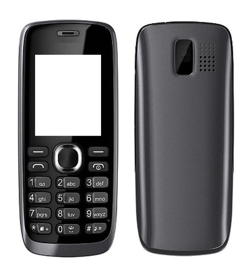 112 mobile