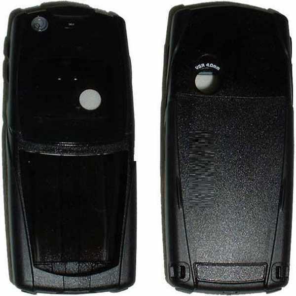 size 40 6f54f cc62d Full Body Housing for Nokia 5140i - Black