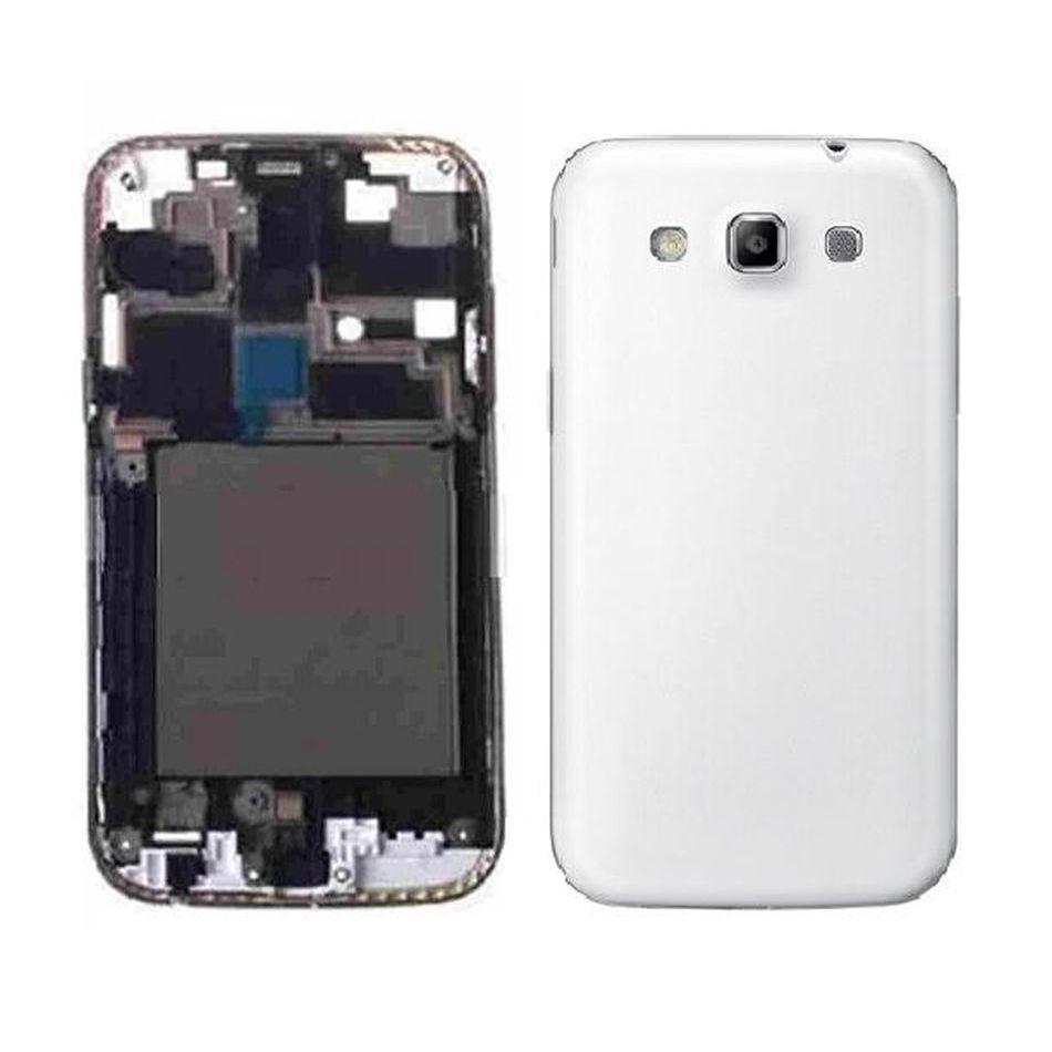 Samsung Galaxy Win I8552 ...