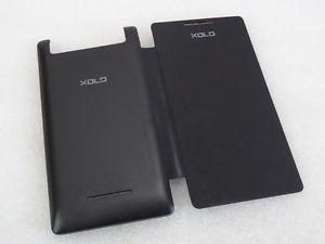Flip Cover for Xolo A-500S
