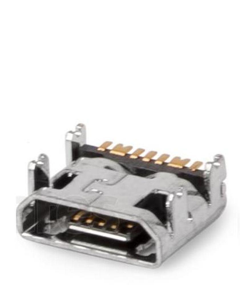 Charging Jack for Samsung S5282 OG