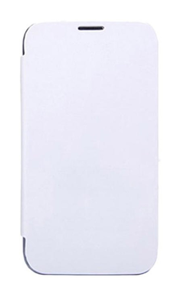 Flip Cover for Karbonn A7-STAR