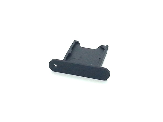 Sim Tray for Nokia Lumia 920