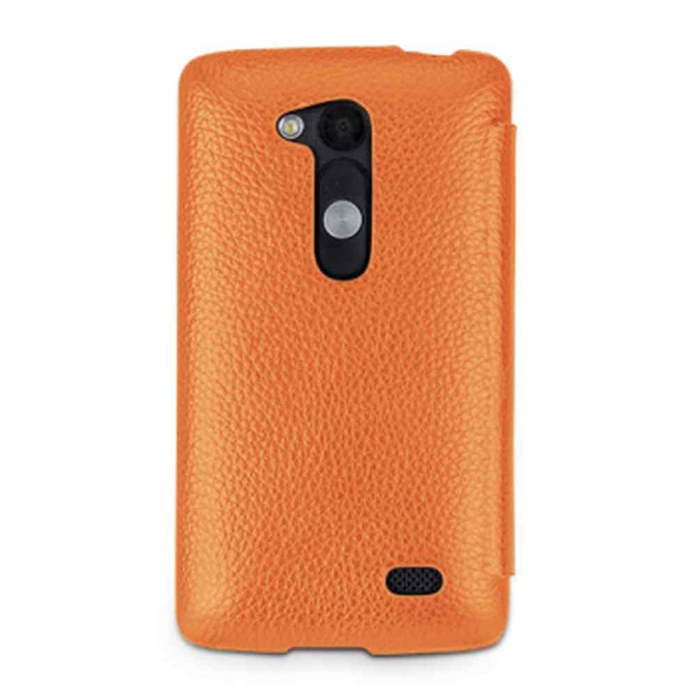 Flip Cover For LG G2 Lite D295