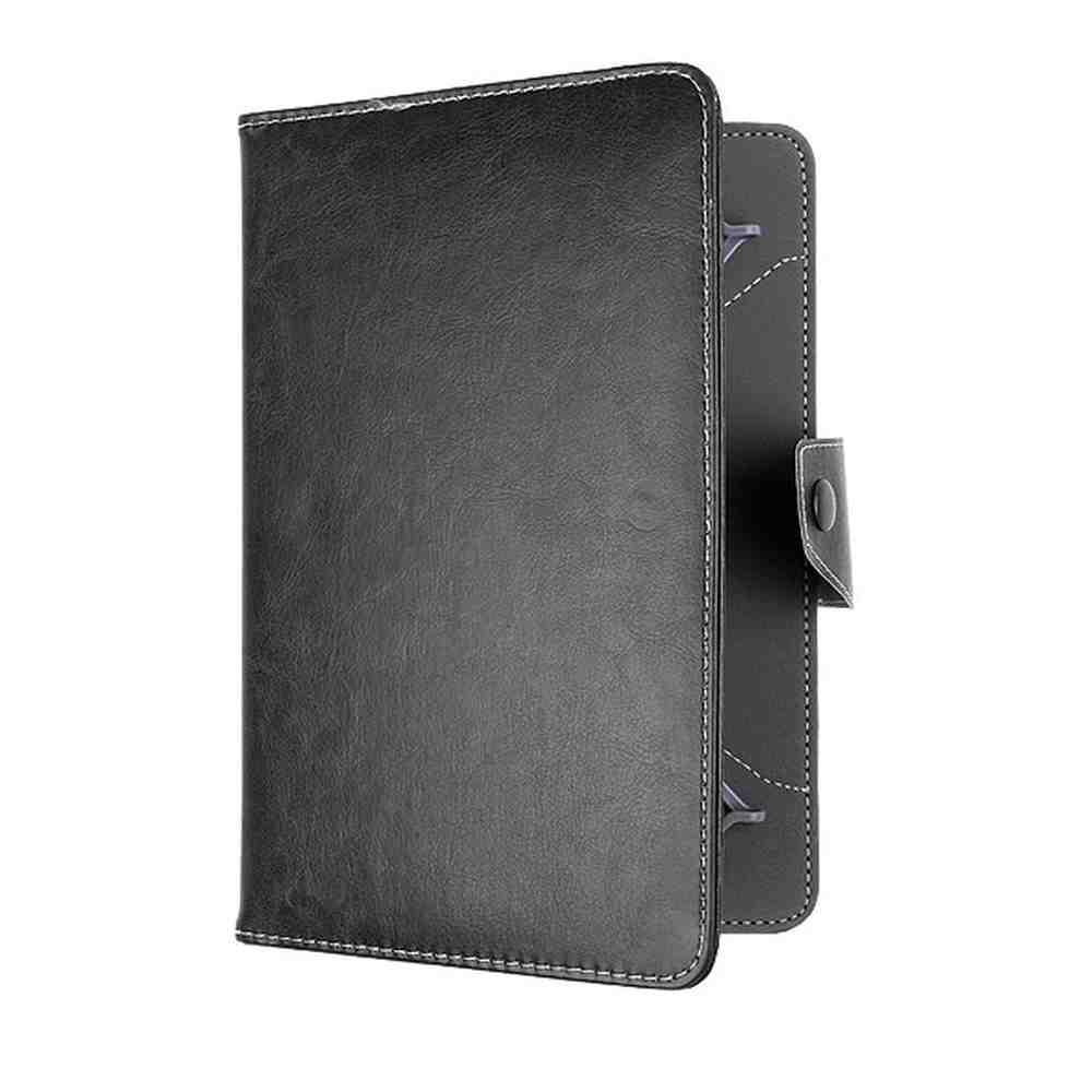 buy popular 5f480 cfca3 Flip Cover for Nokia N8