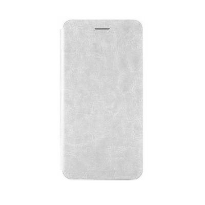 detailed look 18c28 3bd68 Flip Cover for Xiaomi Redmi Note 2 - White