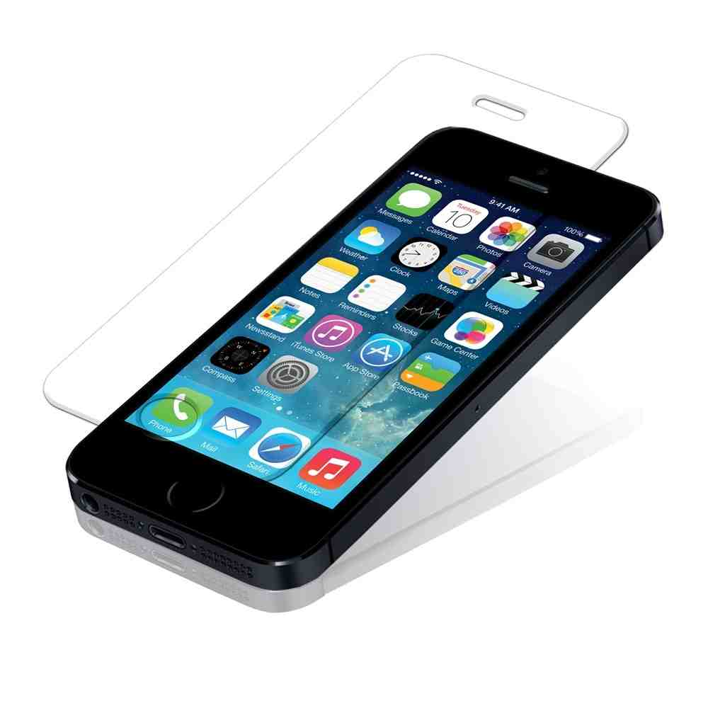 Tempered Glass For Apple Iphone 6 Plus 128gb Screen Protector 6s Guard