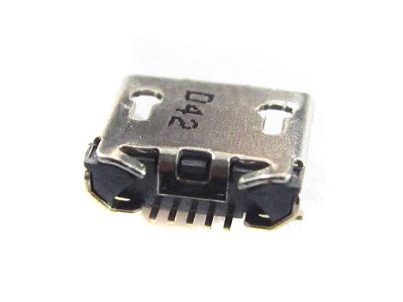 Charging Connector for Nokia Lumia 610