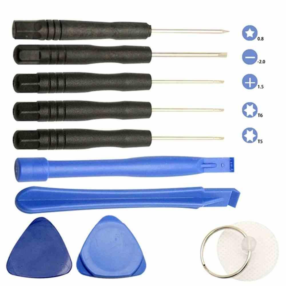 Opening Tool Kit Screwdriver Repair Set for Vivo V1