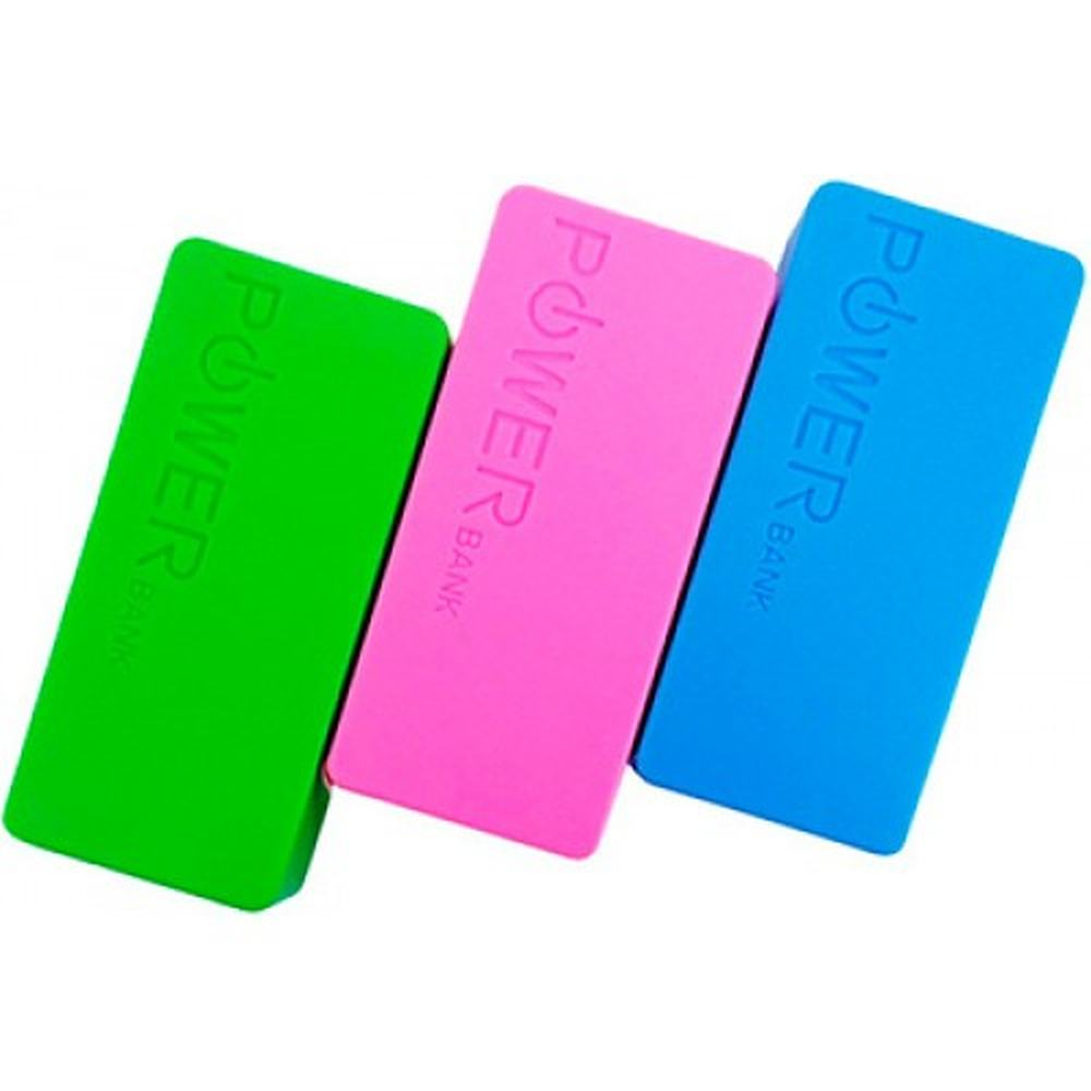 10000mAh Power Bank Portable Charger for Lenovo K3 Note