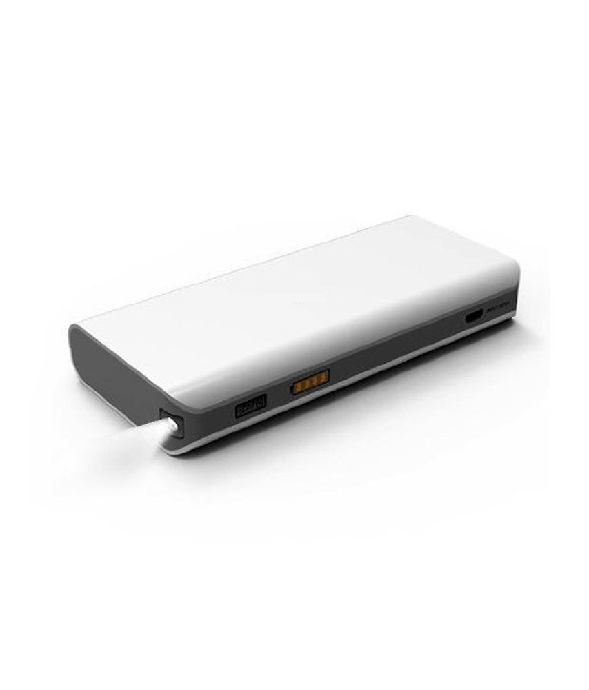 15000mAh Power Bank Portable Charger for Apple iPhone 3GS ...