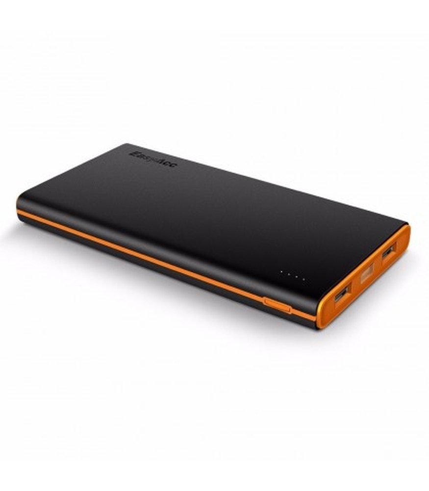 low priced 1876d e681c 15000mAh Power Bank Portable Charger for Apple iPhone 6s
