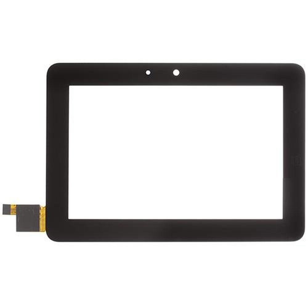Touch Screen Digitizer for Amazon Kindle Fire HD - Black