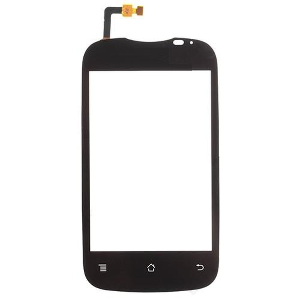 touch screen digitizer for huawei ascend y201 pro black by maxbhi com rh maxbhi com Huawei Ascend 1 huawei ascend y201 pro manual svenska