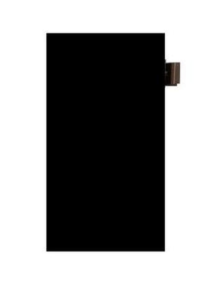Lcd Screen For Micromax Canvas Nitro A311 Replacement Display By - Maxbhi.com