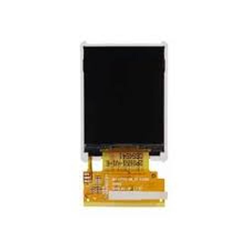 LCD Screen for Samsung E2230