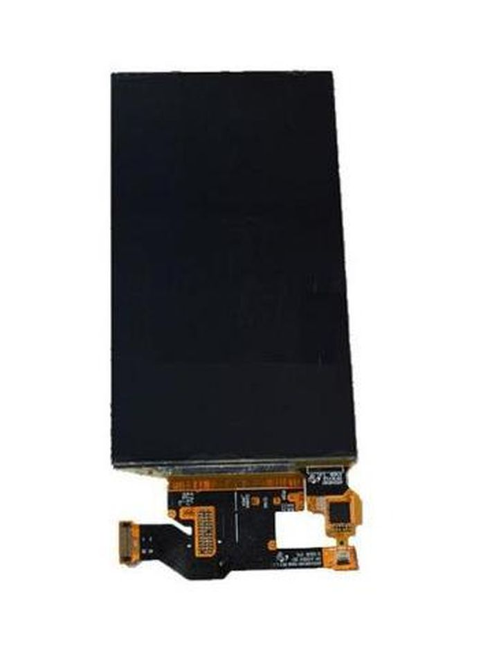 Lcd Screen For Samsung Galaxy E7 Sme700f Replacement Display By - Maxbhi.com