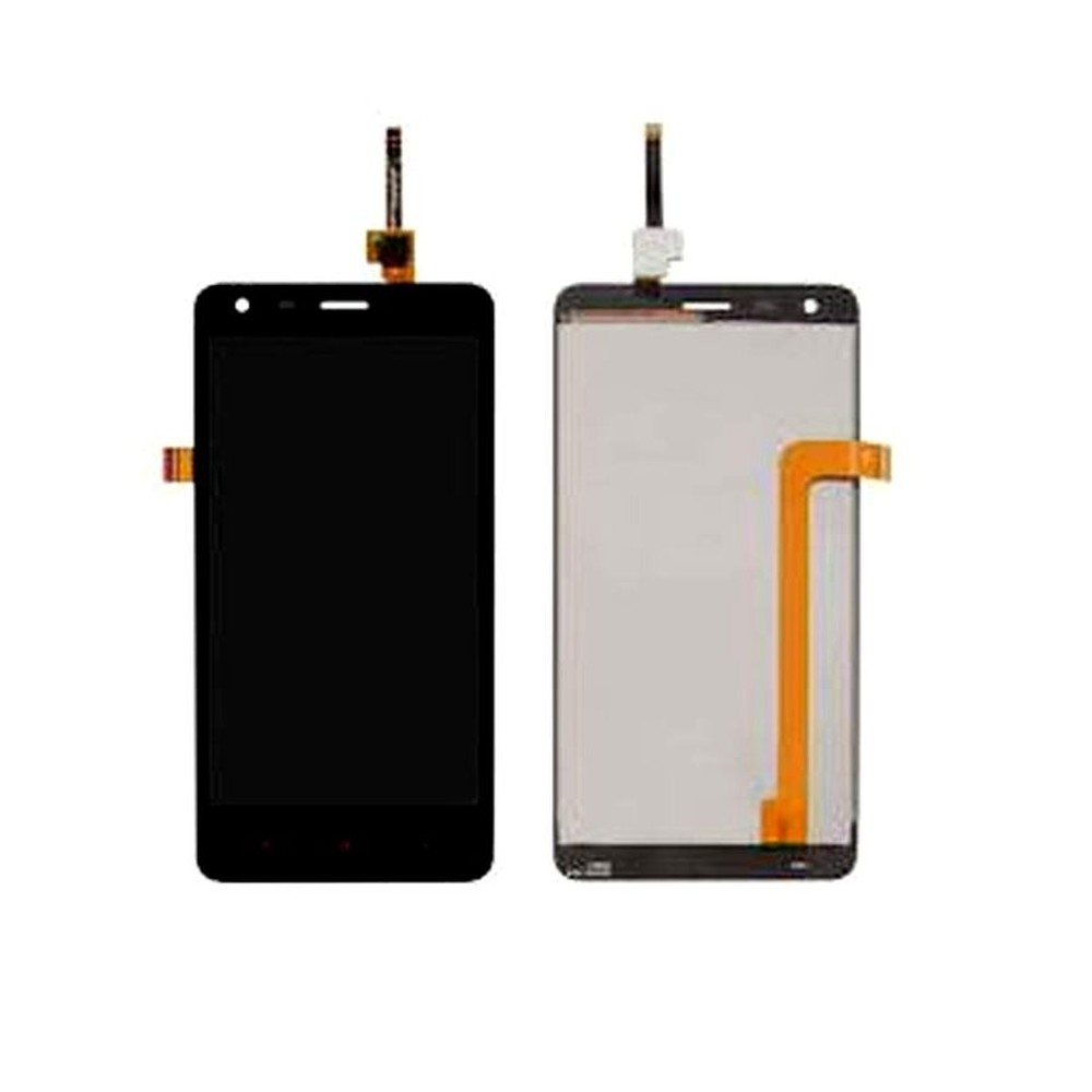 Lcd With Touch Screen For Xiaomi Redmi 2