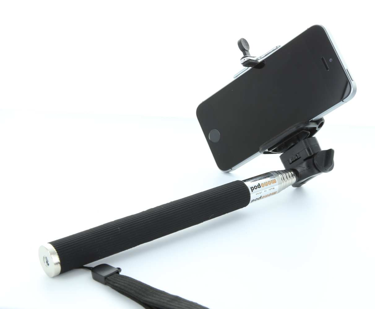 Selfie Stick for Gionee Elife S7