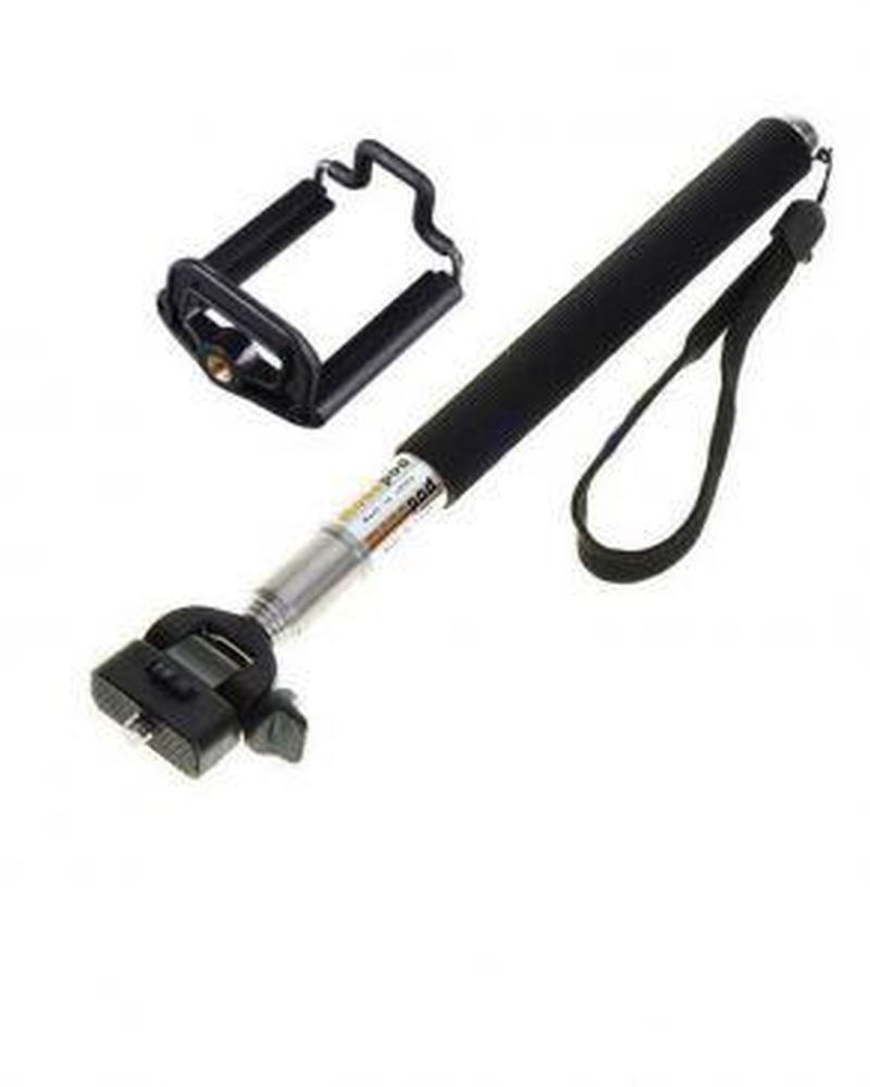 Selfie Stick for Gionee M2