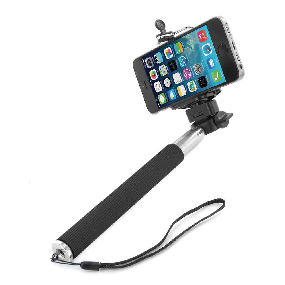 Selfie Stick for Micromax Canvas Juice 2