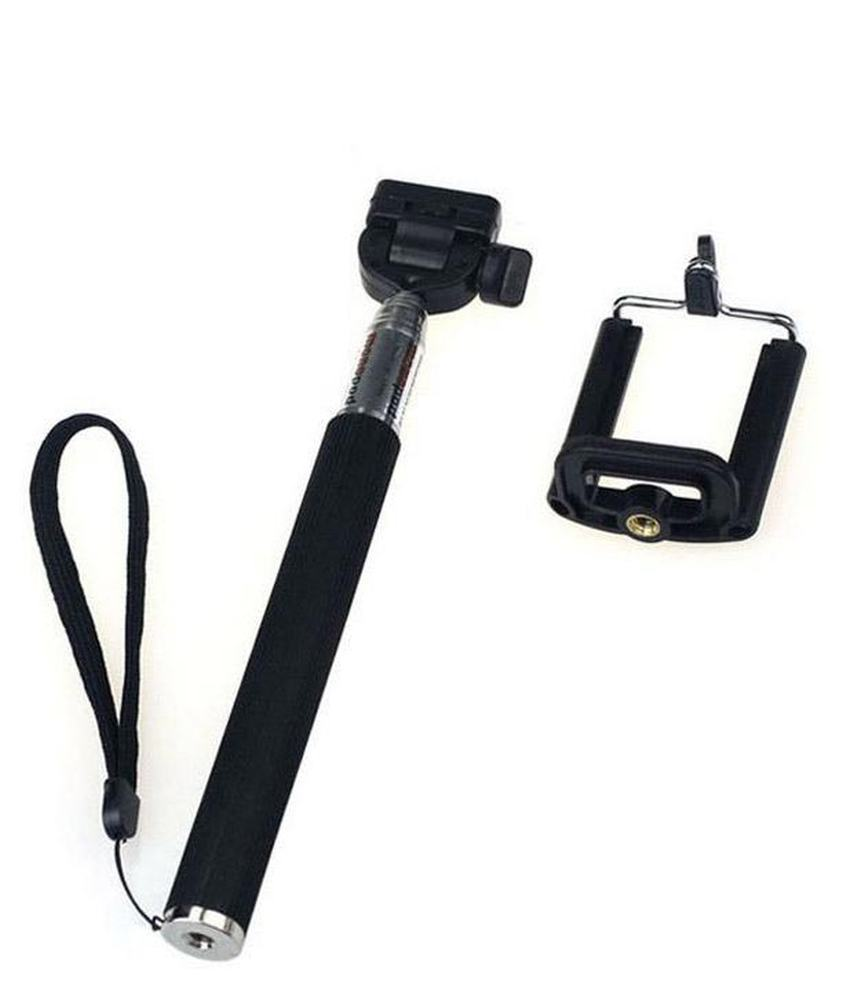 Selfie Stick for Samsung Galaxy Grand Duos i9085